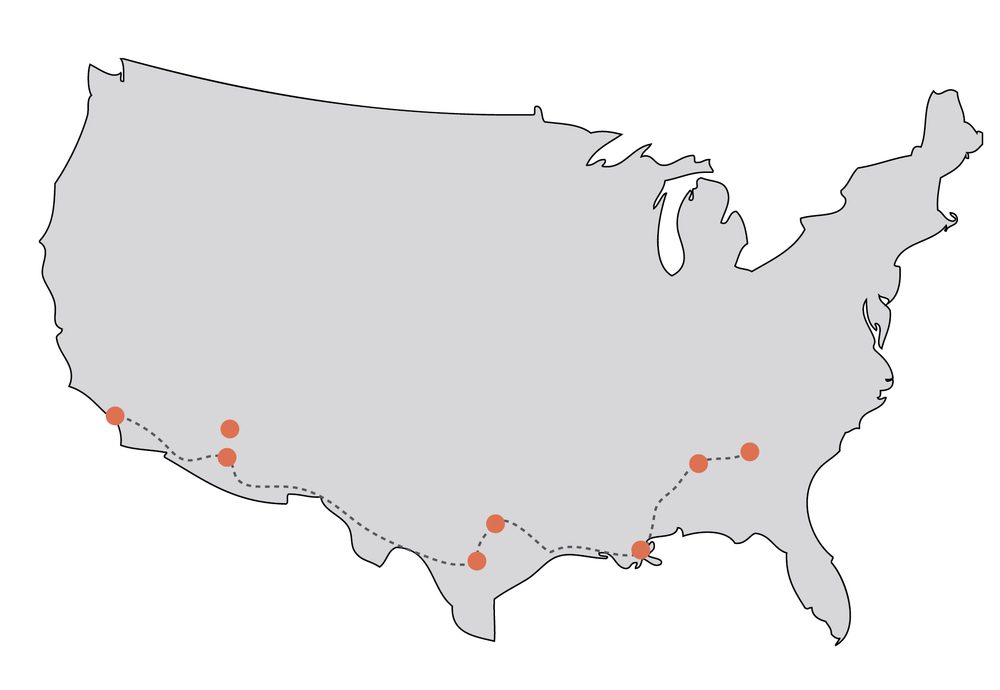 map_4-01.jpg