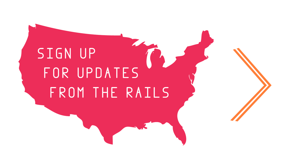 rails-08.jpg