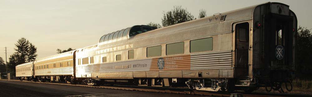 train hero-20.jpg