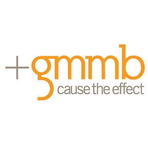 gmmb 1.jpg