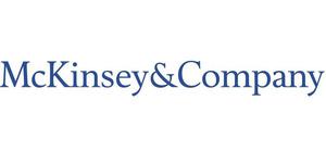 Mckinsey_logo_font.jpg