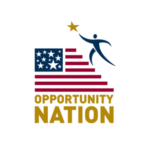 Opportunity_Nation_Logo_square_sm.png