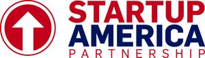 Startup-America-Logo (1).jpg