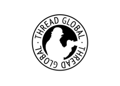 THREAD_GLOBAL_logo_2014.png