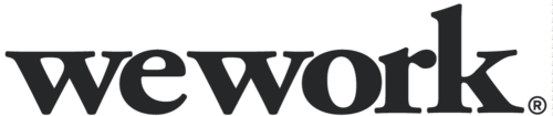weworklogo-2.png