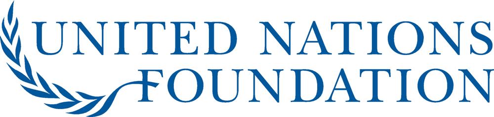 UNF_Logo_350_jpeg.jpg
