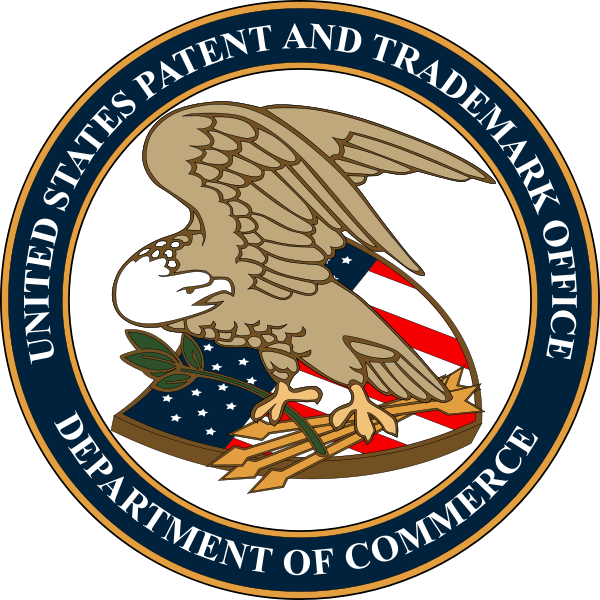 US-Patent-Office.png