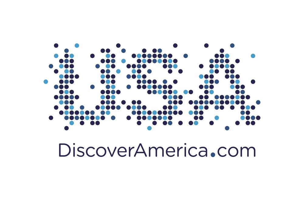 Discover America logo.jpg