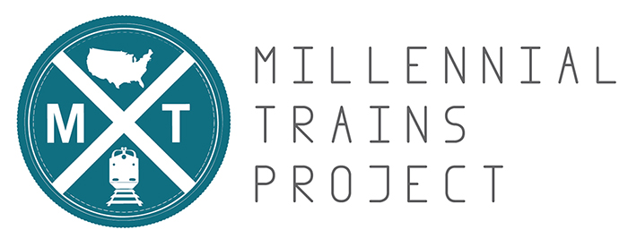 Millennial Trains Project