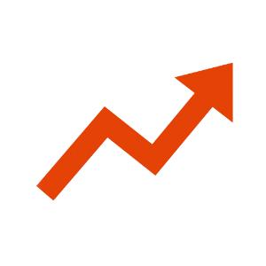 line-chart-2-512 (2).jpg