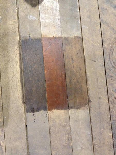 flooring 5.jpg