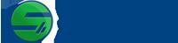 shercom_logo.png
