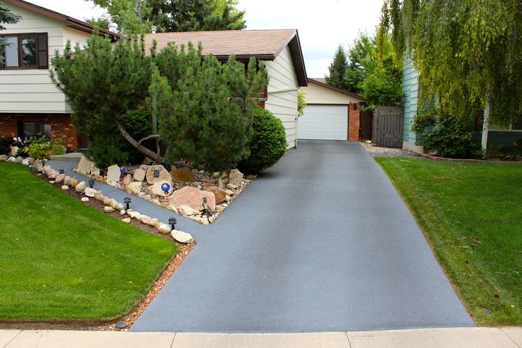 Rubber+Driveway+&+Walkway+.jpg