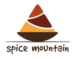 spice mountain.jpg