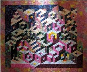 3 D Blocks.JPG