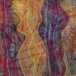 Stupendous Stitching (Carol Ann Waugh)