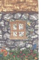 fabric postcard 1.jpg