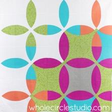 circle quilt.jpg