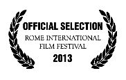 Official-Selection-RIFF-2013.jpg