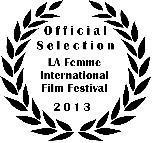 official selected laurel 2013.jpg