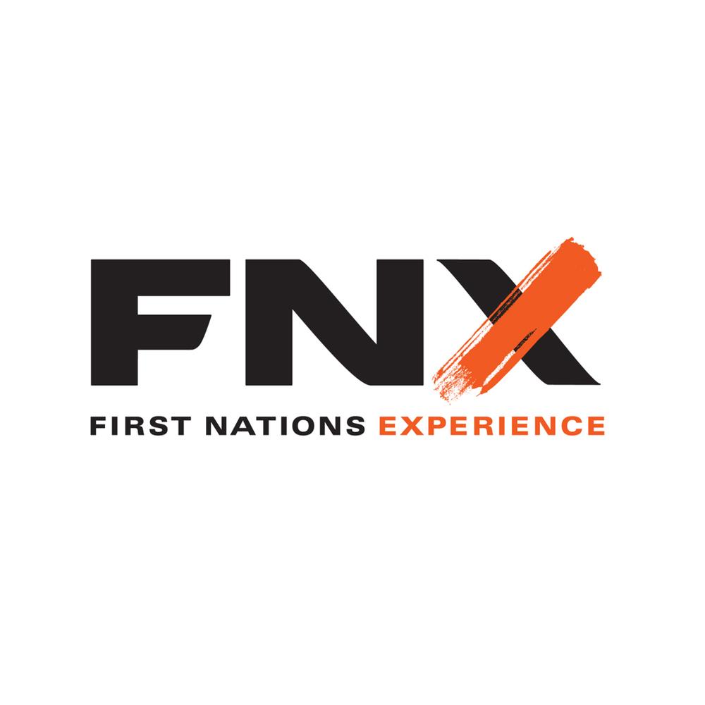 FNX.jpg