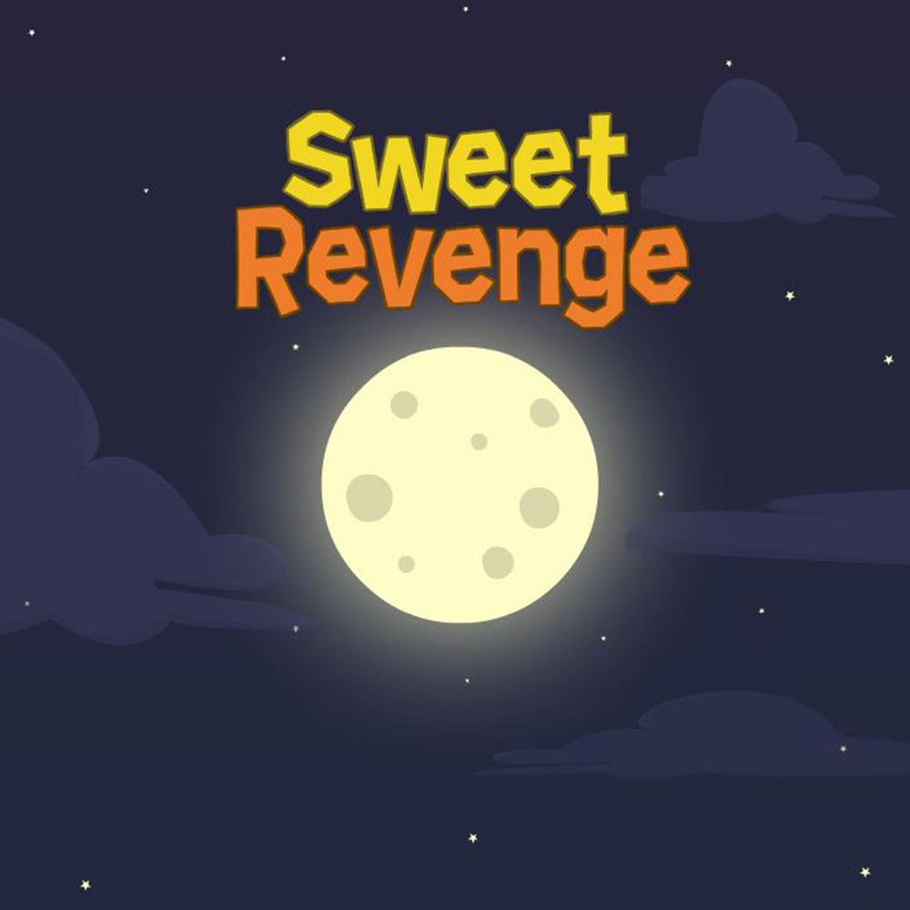 SweetRevenge_Title.JPG