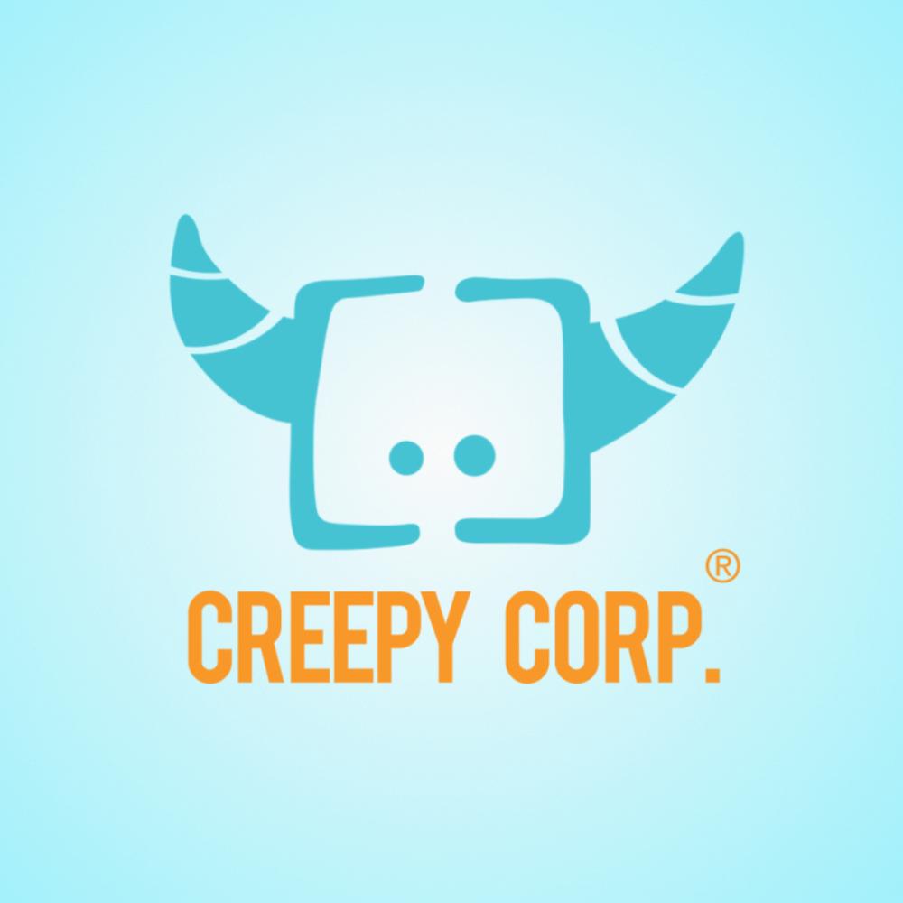 CreepyCorp.jpg