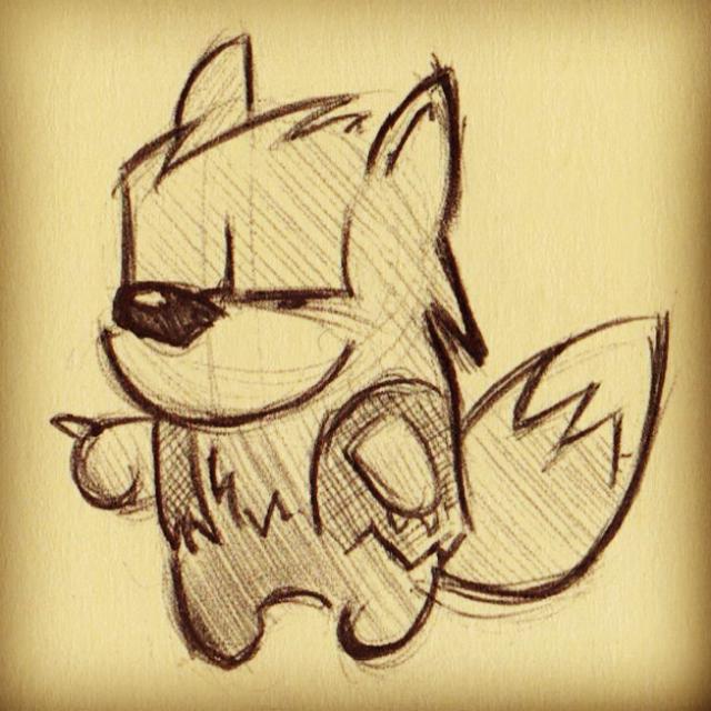 Mini Wolf.jpg