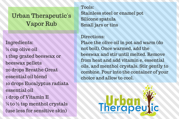 Vapor Rub Recipe (1).png