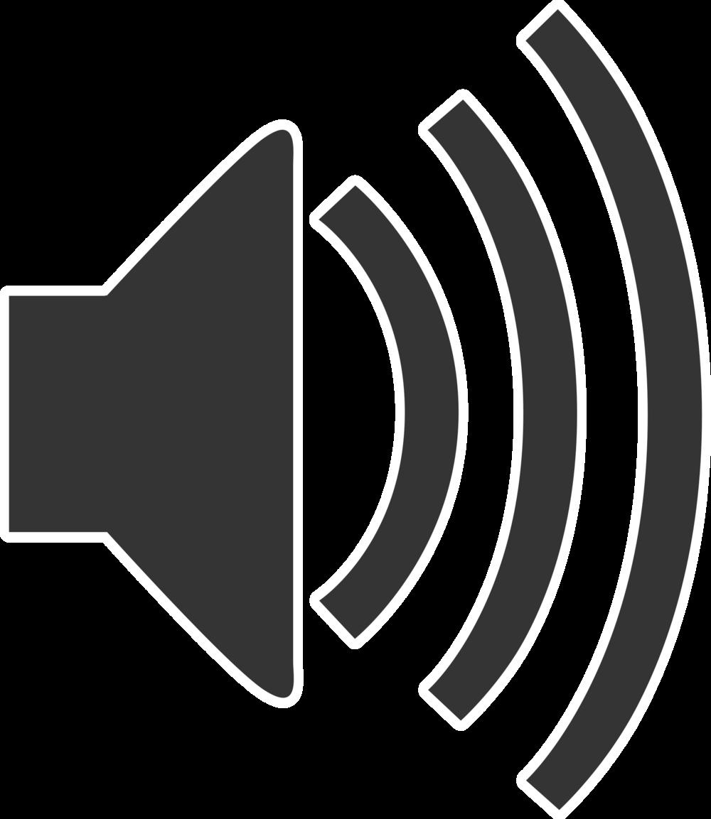 minimal-speaker-icon-2.png