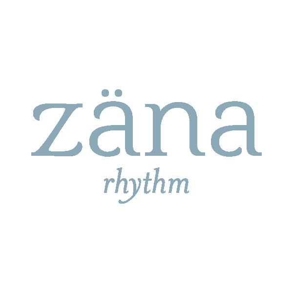 Zana Rhythm Logo.png