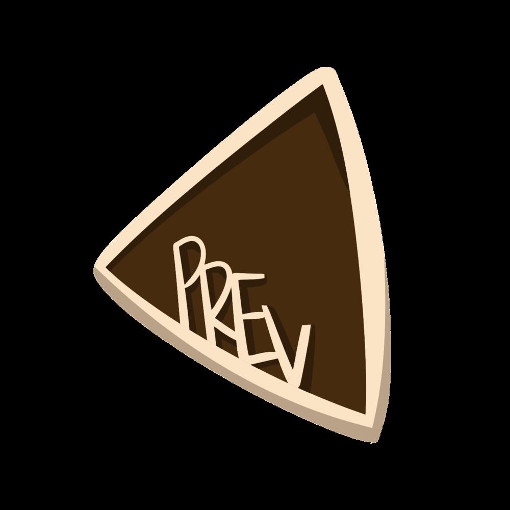 Prev_Btn.png