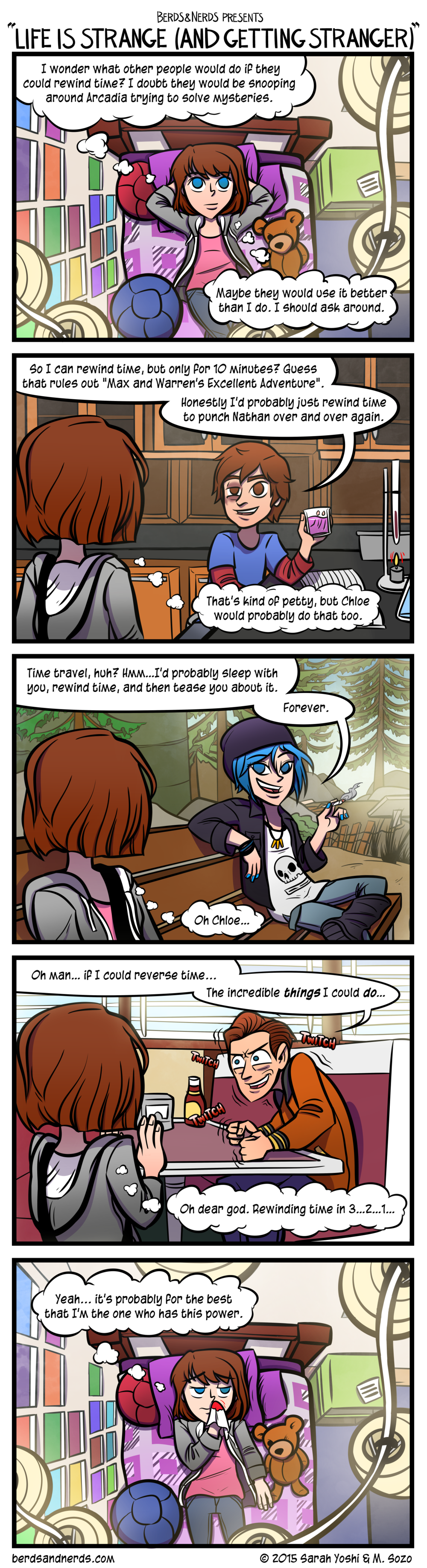 220LifeIsStrange(AndGettingStranger).png