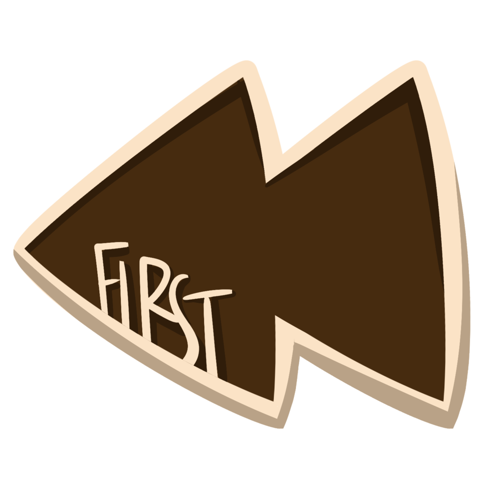 First_Btn.png