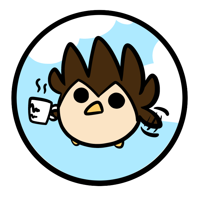 Icon_BirbOwl_2016.png