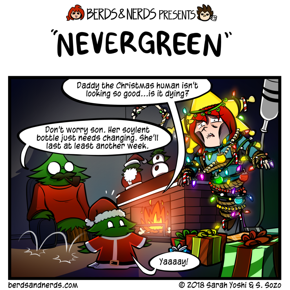 573Nevergreen.png