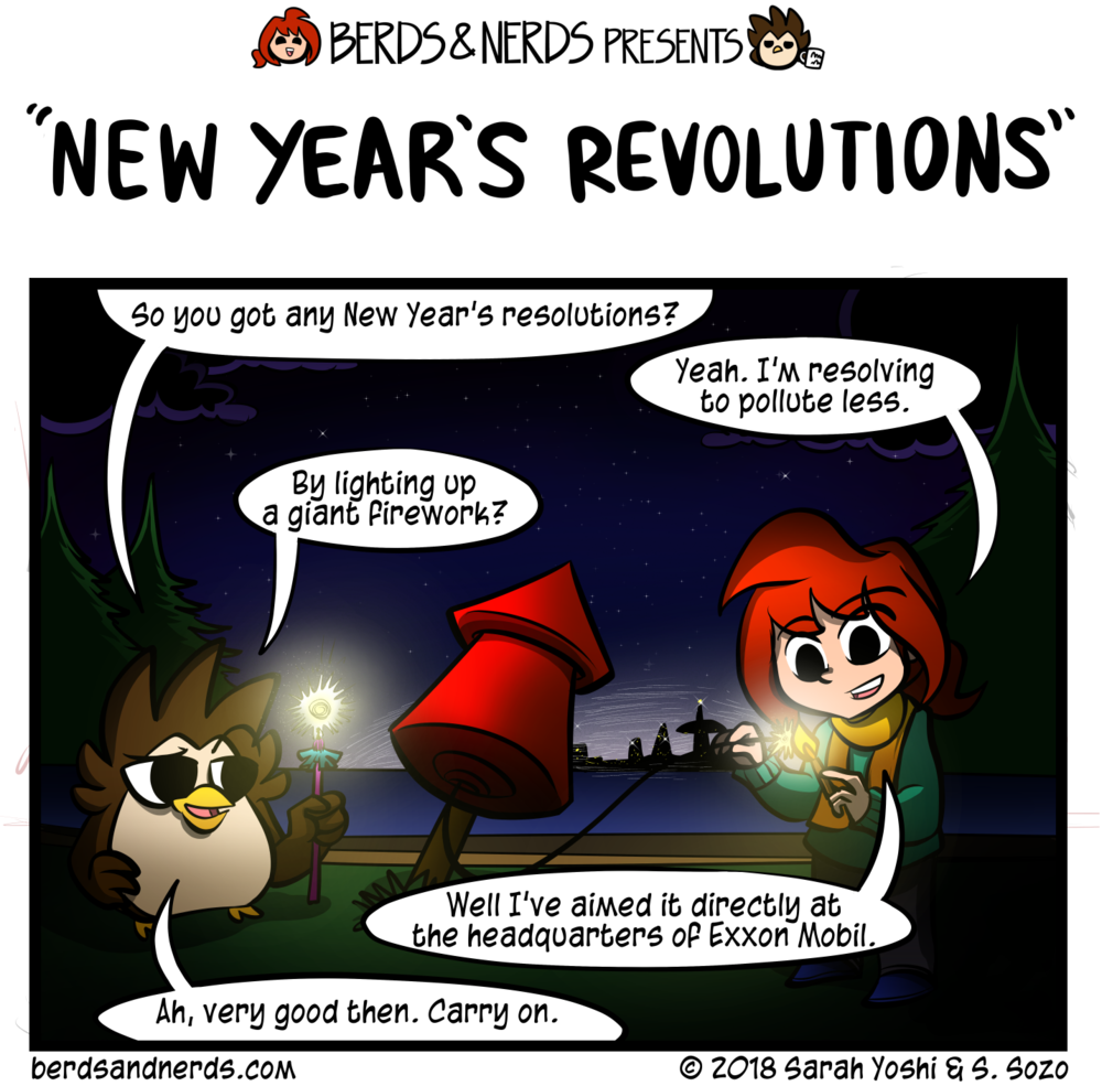 574NewYearsRevolutions.png