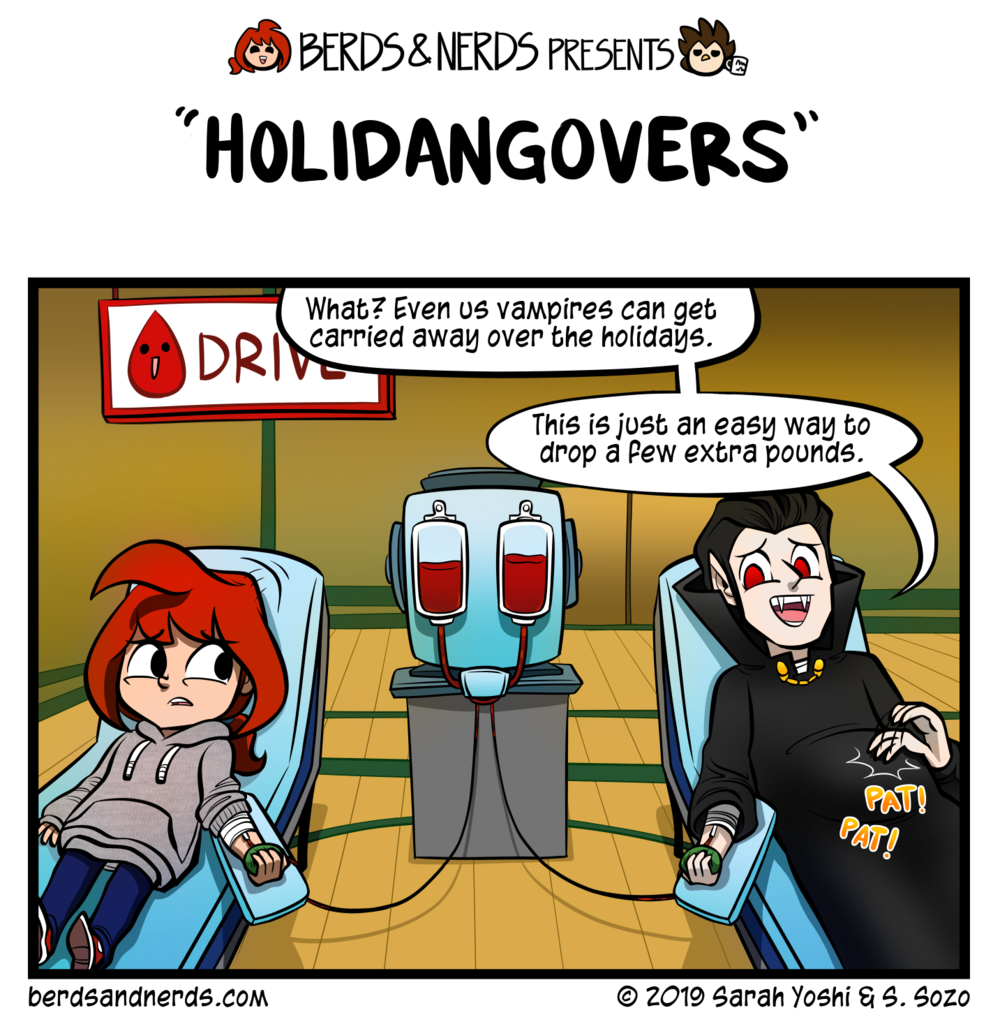 575Holidangovers.png