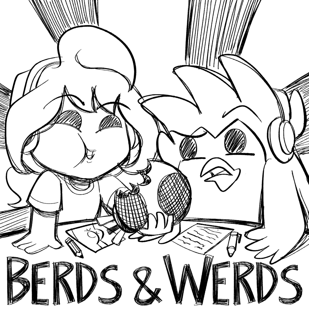 Berds&Werds_Icon2.png