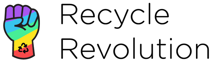 Recycle Revolution