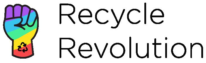 recycle revolution
