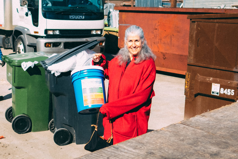 Barbara Compost-2.jpg