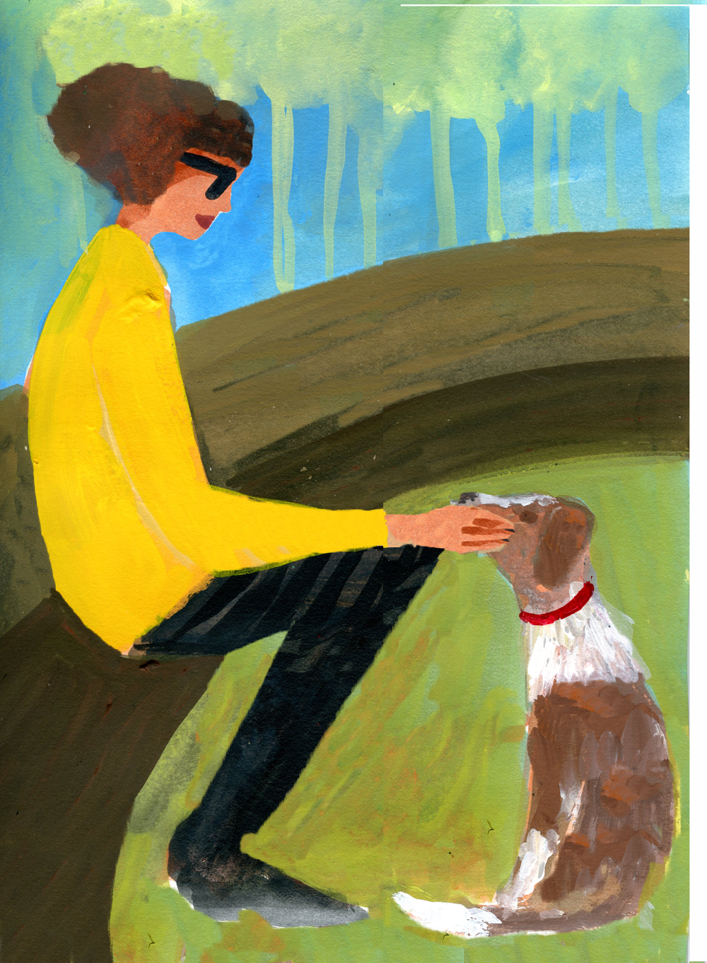 girl-and-dog3.png