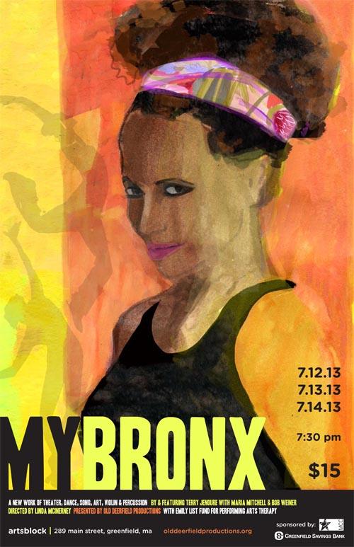 My Bronx poster-5.jpg