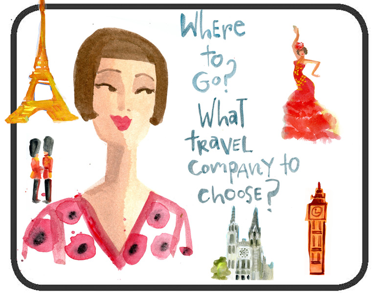 where to go? .jpg