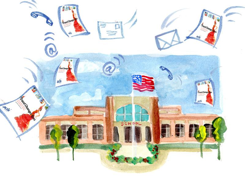 school getting mail.jpg