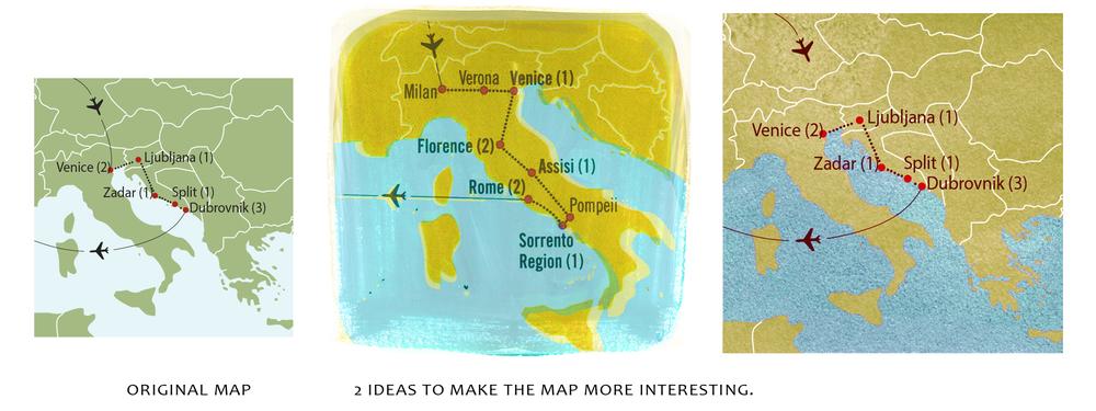 maps 3.jpg
