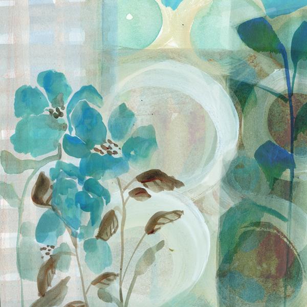 Blue flowers1A.jpg
