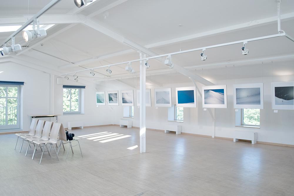 photo-exhibition-gallery-Fotofestival-horizonte-zingst-foto-festival-Ausstellung-mostra-01B.jpg