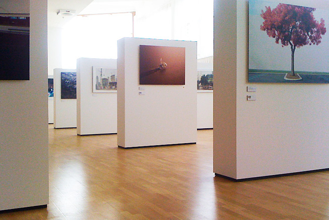 photo-exhibition-gallery-Fotofestival-horizonte-zingst-foto-festival-Ausstellung-mostra-07.jpg